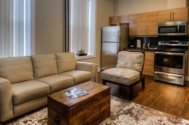 Premium-Suite-living-rm