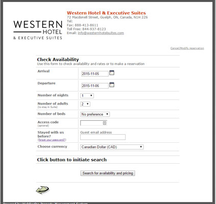 whs-bookingsite-img